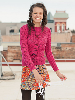 Fabrication-pullover_small2