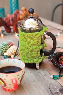 Babb-coffeecosy2main_small2
