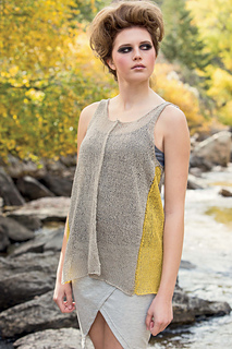 Knitscene-summer-designer-0016_small2