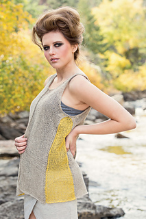 Knitscene-summer-designer-0018_small2