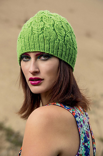 Knitscene-summer-neon-0083_small2