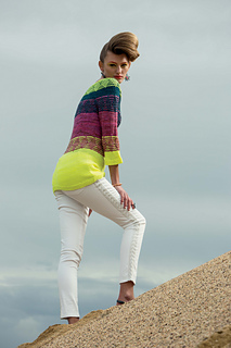 Knitscene-summer-neon-0061_small2