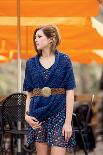 Knitscene-summer-big-lace-0043_small2