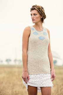 Knitscene-summer-linen-0040_small2