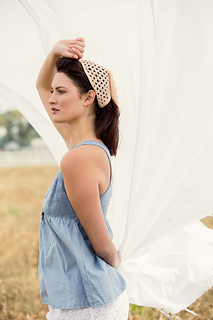 Knitscene-summer-linen-0129_small2
