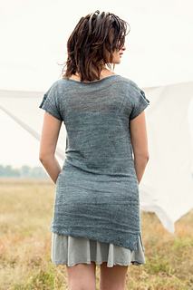 Knitscene-summer-linen-0060_small2