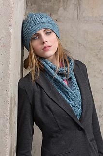 Knitscene-03-11-14-designer-0080_small2