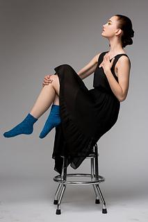 Pivot-socks_small2
