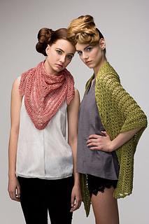 Recursive-shawl_small2