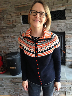 Oranje_sweater_1_small2