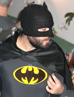 Batman2015_small2