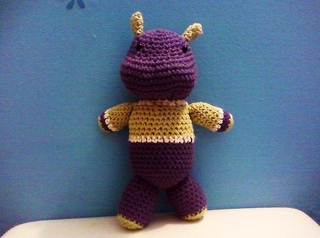 Purple_hippo_small2
