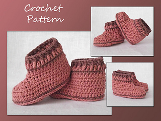 Baby_shoes_crochet_pattern_small2