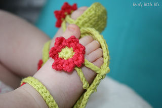 Sandals_small2