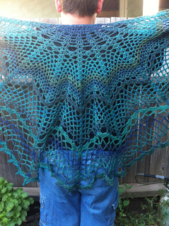 New_crochet_shawl_004_small2