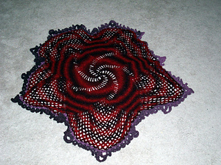 Red_mandala_small2