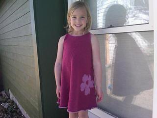 Db_dress_small2