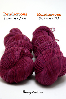 Dsc03028_rendezvous_cashmere_berry-licious_small2