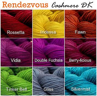 Rendezvous_cashmere_dk_colors_small2
