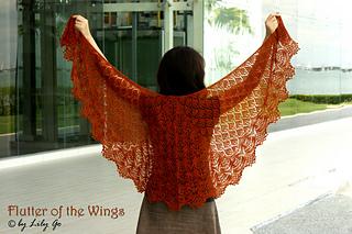 Dsc03760_flutter_of_the_wings_small2