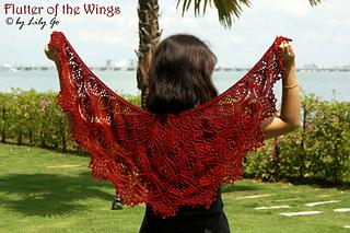 Dsc03701_flutter_of_the_wings_small2