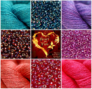 Heart_on_fire_with_yarn_small2