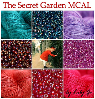 The_secret_garden_with_yarn_small2