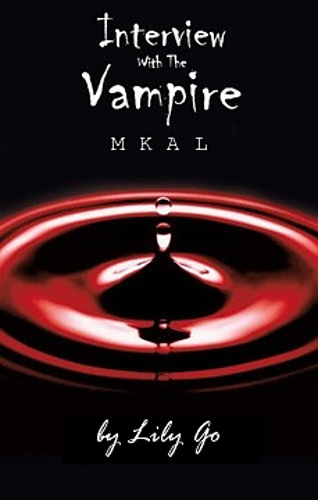 Interview_with_the_vampire_mkal_medium