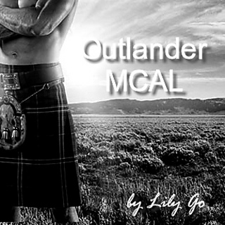 Outlander_with_text_small2