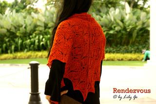 Dsc07976_rendezvous_small2
