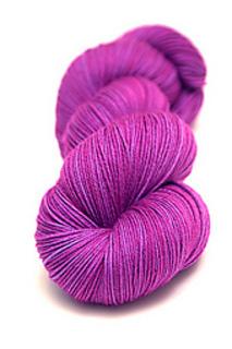 Dsc08951_blooming_fuchsia__sock__resize_medium2_medium_small2