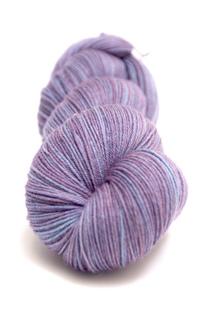 Dsc09169_lavender_small2