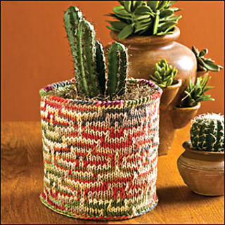 Mosaic_pot_cover_300_small2