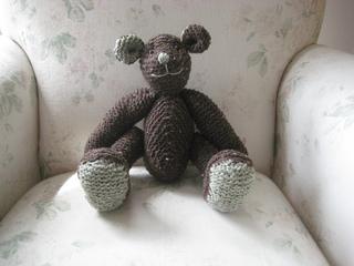Teddy_bear_1_small2