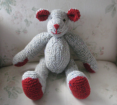 Stephens_ted_1_small