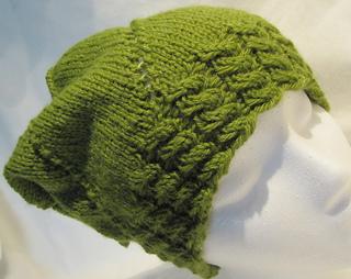 Knit_0051_small2