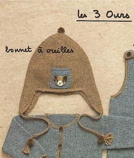 Bonnet_oreilles_001_small2