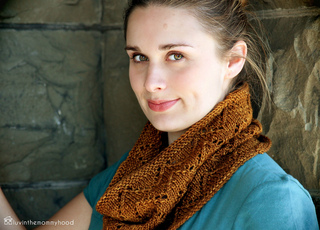 Downton-cowl-135ab_small2