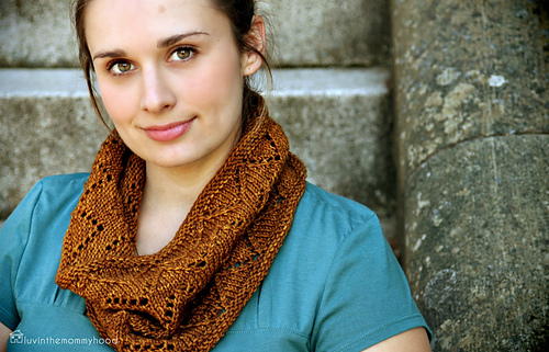 Downton-cowl-190ab_medium