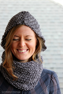Cowls_127ab_small2