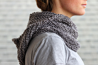 Cowls-096a_small2