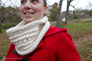 Halloween-cowl-067a_small2