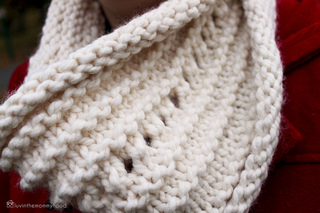 Halloween-cowl-087a_small2