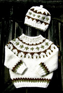 Icelandic_baby_sweater___hat_small2
