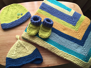 Unisex_blanket_set_small2