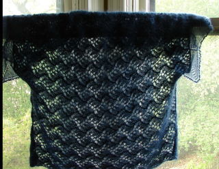 Mohair_lace_6_small2