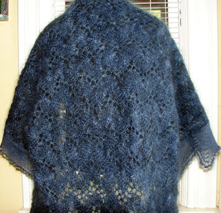 Mohair_lace_8_small2
