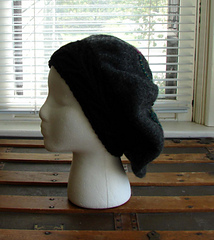 Felted_hat_13_small