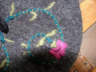 Felted_hat_2_small2