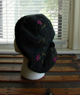 Felted_hat_12_small2